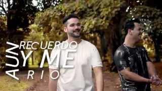 Montecarlo - Dame una señal (Video Lyric)