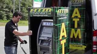 ATM Transit Overview