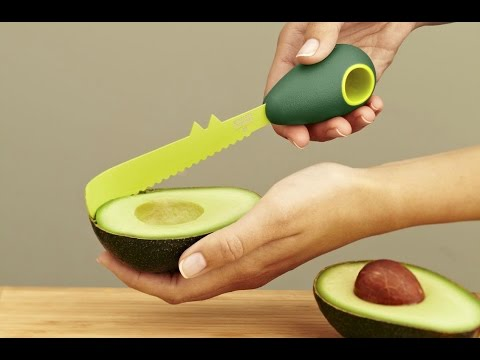 Upcoming Technology - NEW KITCHEN GADGETS