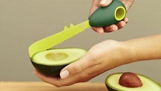 8 Kitchen Gadgets put to the Test - NEW KITCHEN GADGETS