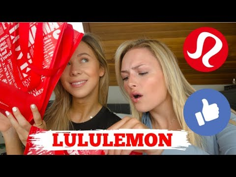 lululemon-try-on-haul-&-review-2019
