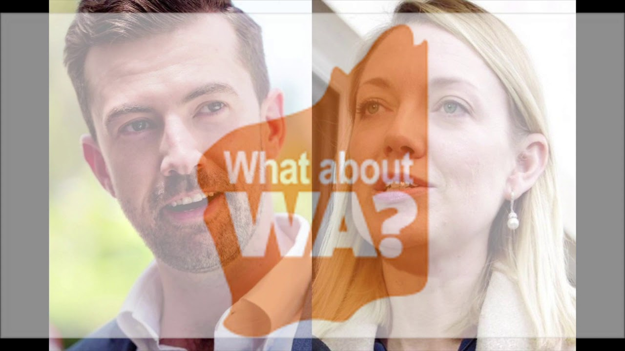 WAXIT PARTY - Nationals Pub test Fail