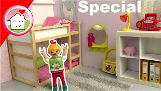 sitzsack selber machen pimp my playmobil. Black Bedroom Furniture Sets. Home Design Ideas