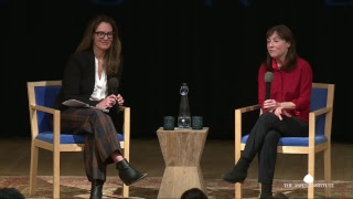Aspen Words Presents: Jane Mayer at Winter Words