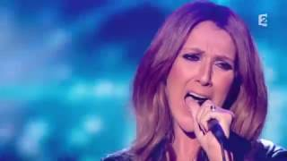 Download Lagu Céline Dion  'All by Myself' 101 % Mp3