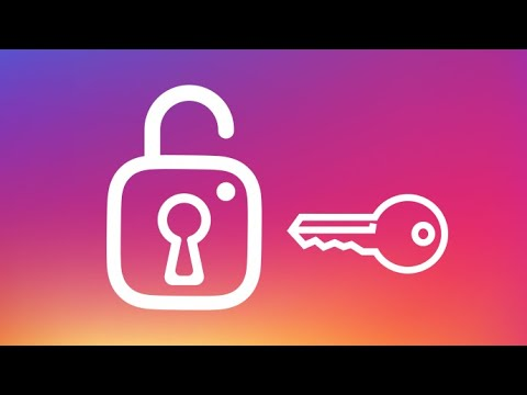 Instagram Security Tips Using 2 Step Authenticator To Prevent Scammers
