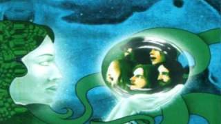 Black Bonzo - Lady of the Light - Lady of the Light - 2004