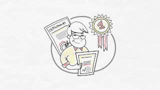 Кто такой программист 1С?(19 ноября День 1С:Карьеры в Москве и ещё 90 городах! Регистрация – http://1c.ru/news/events/dk/index.jsp., 2016-11-11T15:19:44.000Z)