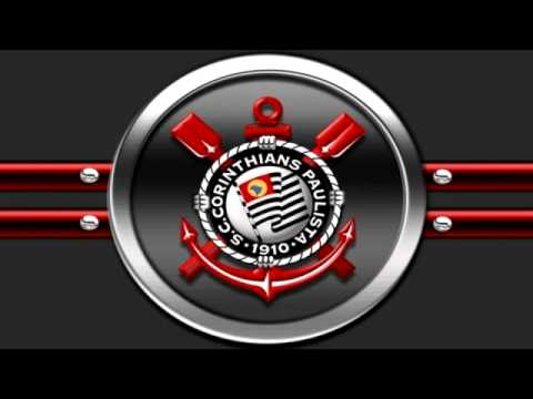 b27f5a7768204 Corinthians psp wallpaper - YouTube