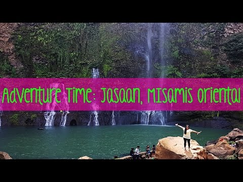 2016 | How to go to Sagpulon, Jasaan, Misamis Oriental