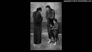 Pablo Picasso Poveri In Riva Al Mare Youtube