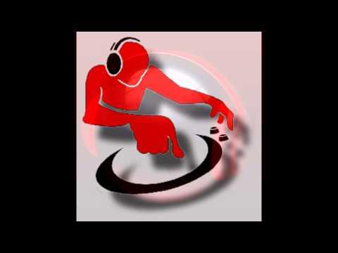 DJ Shabboo-House mix (your super-rocking dj from BW) .avi