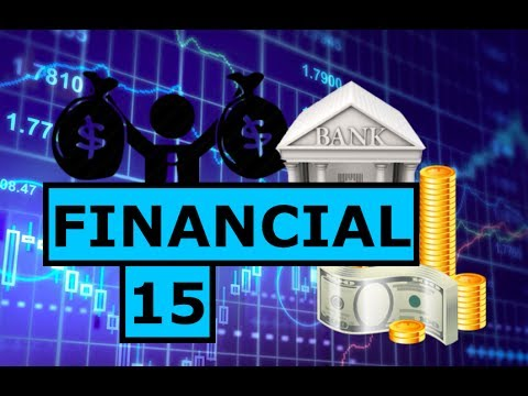 Financial 15 (FTN) | Portfolio Picks #5