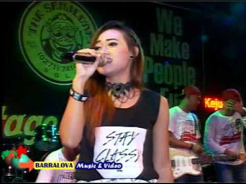 areva Live THR 2017 tangise sarangan By Reido Bayu