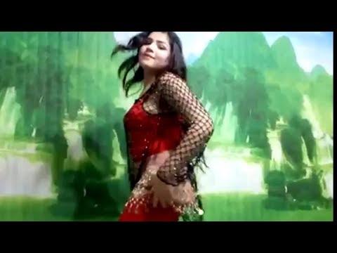Com pashto sexi video Latest And
