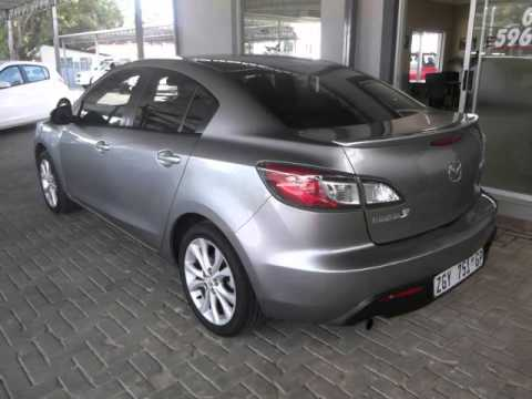 MAZDA MAZDA I Dynamic KeyLess Entry Auto For Sale On - South mazda