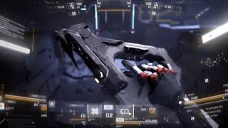 ¿Que tal es Solaris Offworld Combat? | Oculus Quest