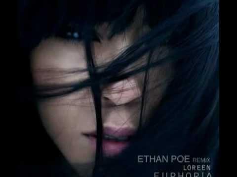 Euphoria - Loreen (Ethan Poe REMIX) 320kbps