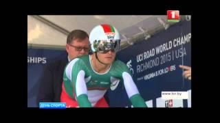 видео Роли гонщиков в шоссейном велоспорте