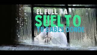 Luis Full   Me Atraes   Video Lyric   Latin Trap Music 2017