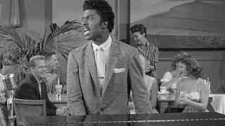 Little Richard - Tutti Frutti (1956)