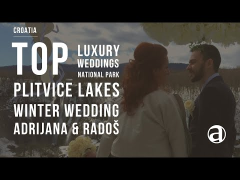 adrijana-&-radoš-|-winter-wedding-|-plitvice-lakes-national-park-|-weddings-in-croatia-|-antropoti