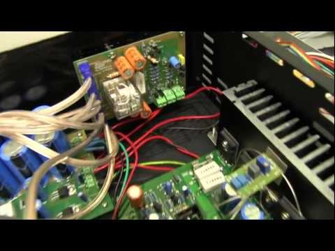 EEVblog #337 - HSC School Electronics Projects