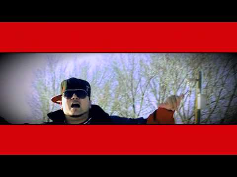 Billy Dha Kidd - My Way (Official Music Video) NEW 2012