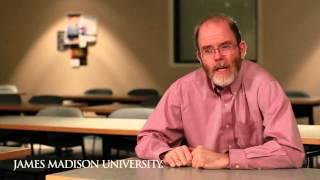 James Madison University Overview