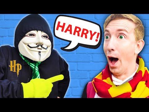 going-undercover-as-harry-potter-24-hour-challenge!-tricking-hacker-pz-funf-to-unlock-secret-hatch