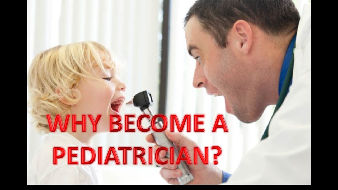 Why Become A Pediatrician?  Youtube. How To Setup An Online Store. Wireless Technology Degree Va Home Loan Help. Best Final Expense Insurance Companies. Rfid Hospital Patient Tracking. Continuing Education Georgia. Window Glass Replacement San Diego. Memory Foam Vs Pillow Top Vps Ubuntu Hosting. Best Internet Service In Miami