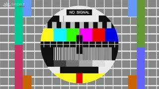 """ГК """"Астраханочка""""-2 (Астрахань) - ГК """"Ставрополье-СУОР"""" (Ставрополь)"""
