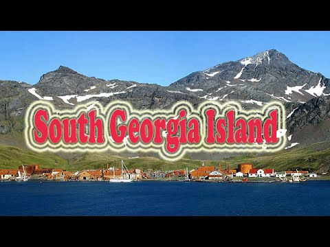 South Georgia Island,travel | south georgia island tours,south georgia island museum