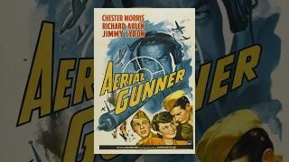 Воздушный стрелок (1943) фильм