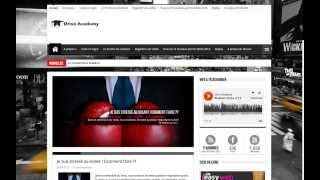 Easyweb code en ligne : L'arme de réussite massive !