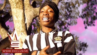 "Soldier Kidd ""Glock Cry"" (WSHH Exclusive - Official Music Video)"