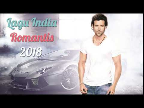 Lagu India Romantis Paling Enak Didengar
