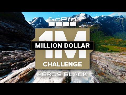 GoPro HERO9 Black予約開始!,000,000 山分けチャレンジ同時開催!カメラ新製品最新情報 2020年9月