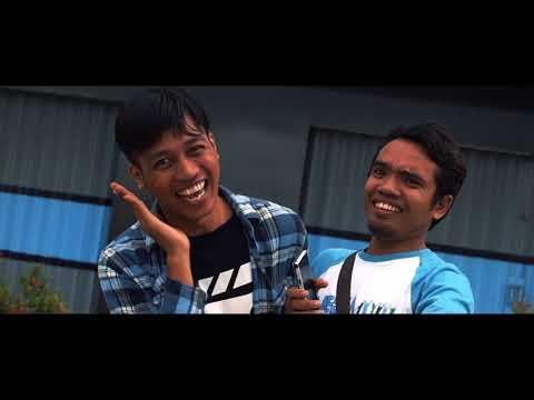 """Merindu Lagi"" (Yovie and Nuno)"