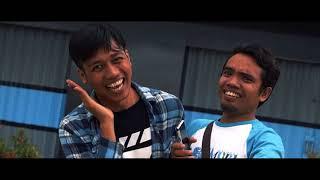 "Video ""Merindu Lagi"" (Yovie and Nuno) download MP3, 3GP, MP4, WEBM, AVI, FLV November 2018"