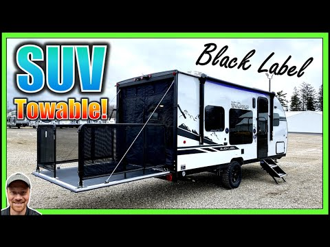 suv-towable-toy-hauler!-2021-wolf-pup-18rjb-[black-label]