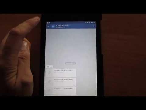 Tactical Nav with Telegram messenger. data transfer.