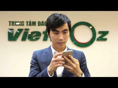 Review Tính Năng Voice Search Của Google - VietMoz Education