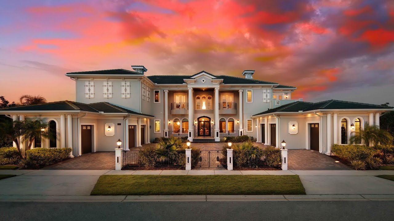 a dream of living in orlando Find the best assisted living facilities near apopka, florida get a free senior care assessment and expert advice on elder care placement.