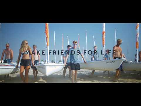Neilson Active Holidays Recruitment - Join the team