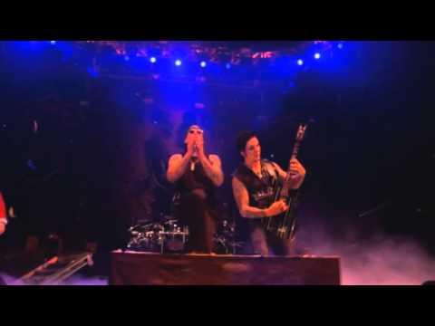 A Little Piece Of Heaven - A7x - Live LBC - Legendado PTBR 720p HD