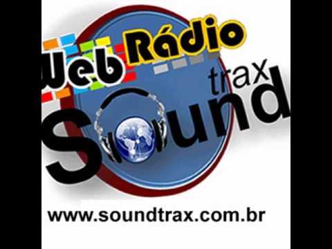 Rádio Online POP do Brasil ... POP - ( soundtrax.com.br )
