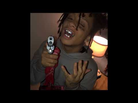 TRIPPIE REDD MAKE A WISHWORLD IS YOURS PROD DIPLO FULL SONG YouTube
