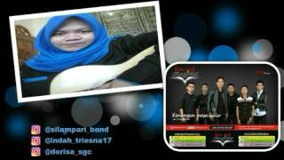 Silampari Band - Kenangan Masa Lalu (Cover by: @indah_triesna17)