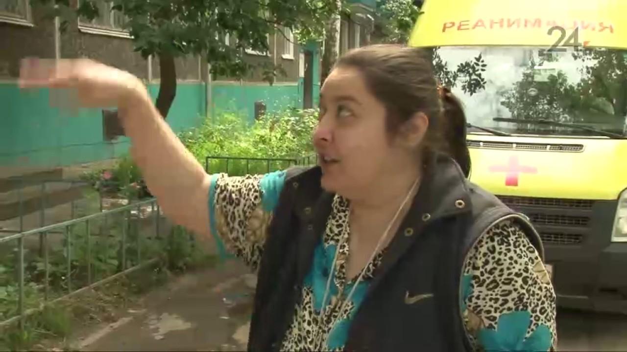 Девушка истекает соками видео hd